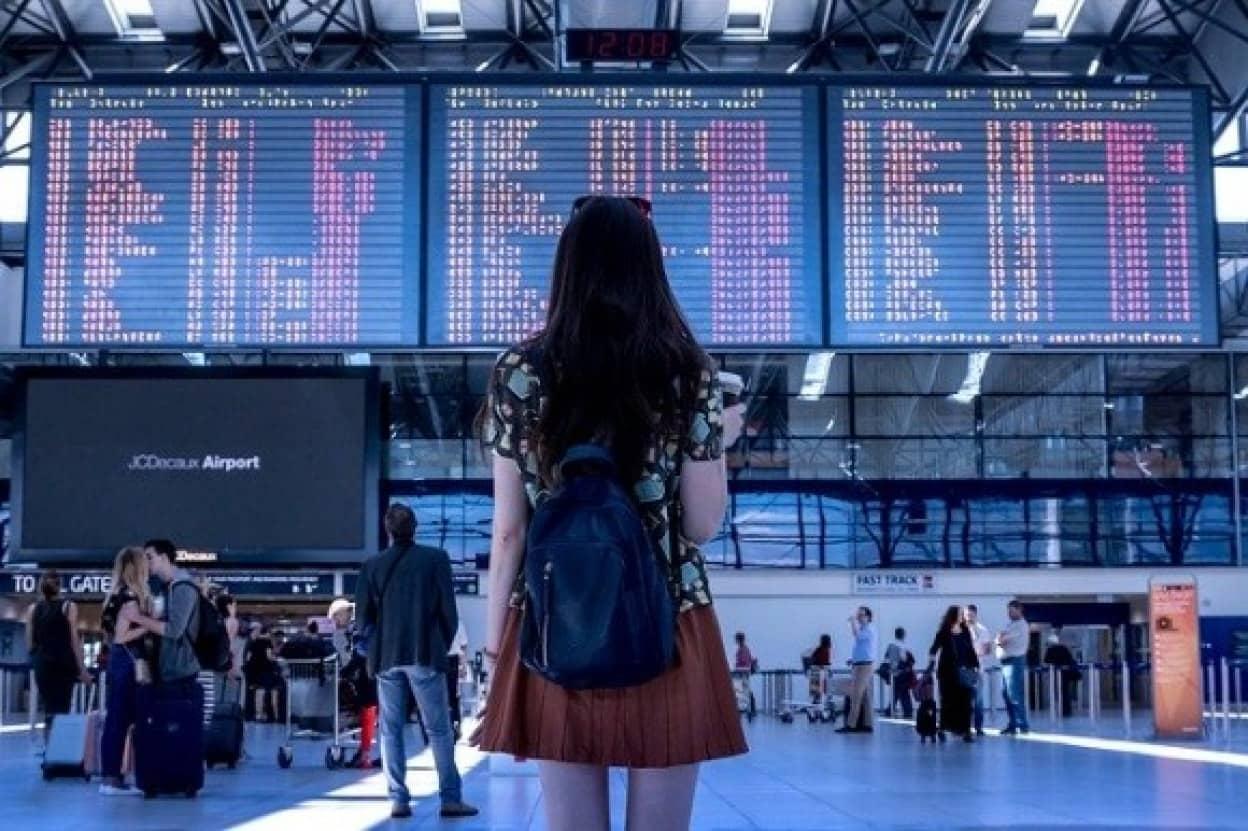 airport-2373727_640_e