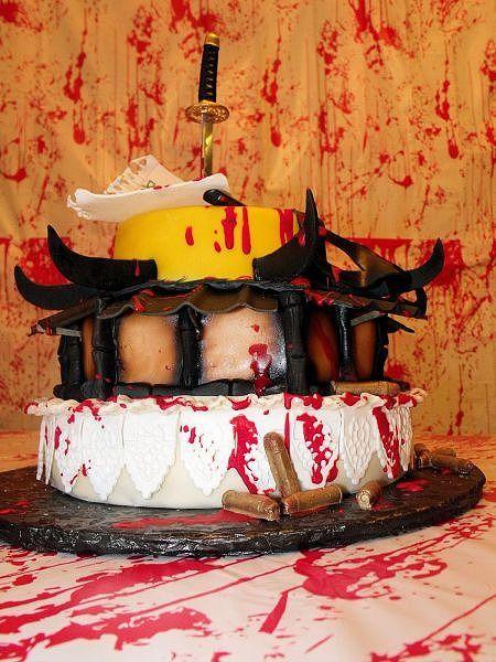 original_birthday_cake_640_02