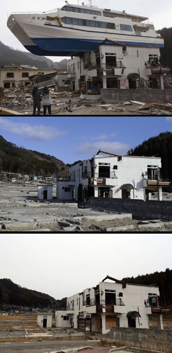 earthquake_in_japan_16_e