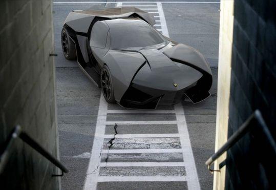 Lamborghini_Ankonian_Concept _05