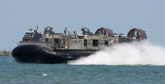 nato_navy_58