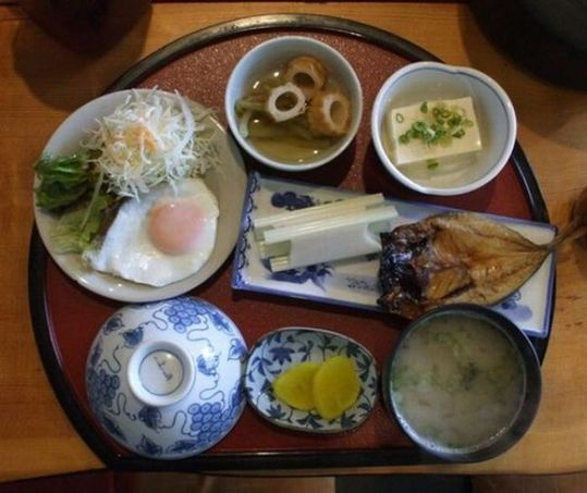 japanese_lunches_07