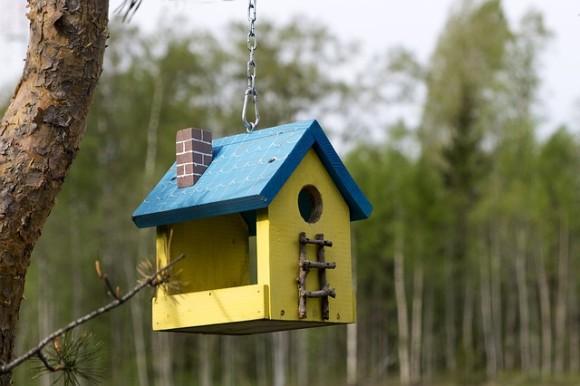 cottage-4836276_640_e