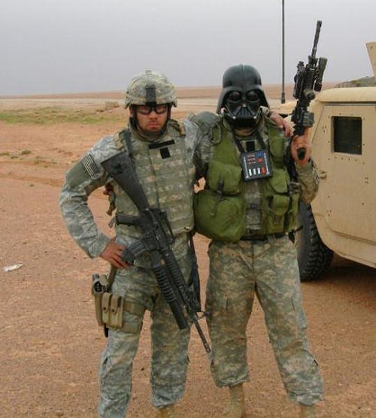 military_humor_part_2_640_22