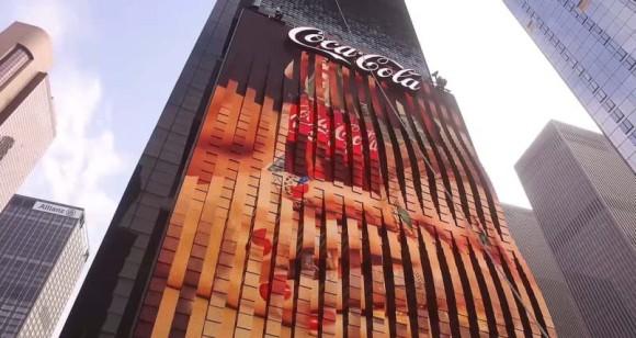 coke10_e