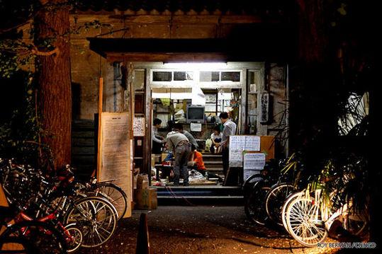 one_japanese_dormitory_640_02