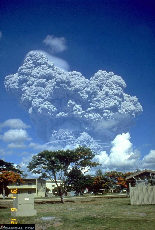 pinatubo-eruption-04