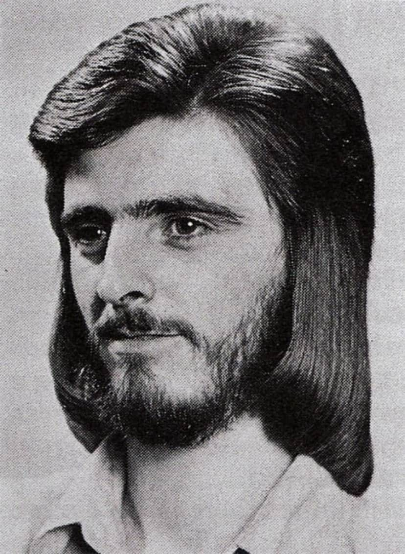 haircut-1 (1)