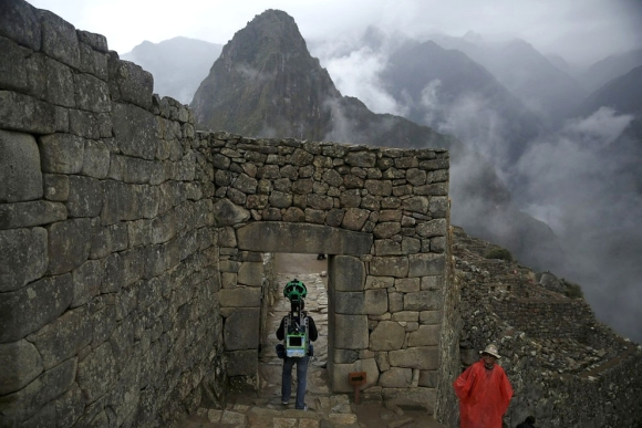 04_Mapping The Machu Picchu_e