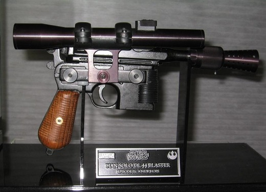 Han Solo DL-44-thumb-520x374