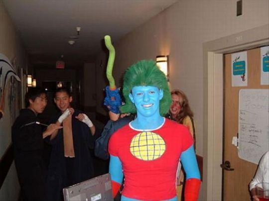 captain_planet_costumes_25