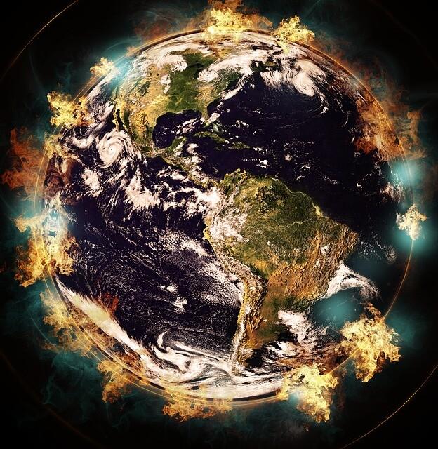 earth-1839348_640