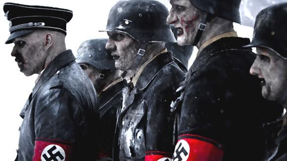 ドイツ マーク ナチス ナチスのマークはなぜ、卍なのですか、ヨーロッパに卍なんてあったのですか、日