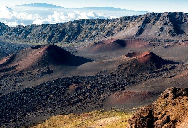 アメリカではじめてハワイ州が気候緊急事態宣言