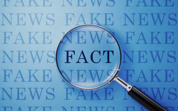 真偽検証が間違っていることも。フェイクニュースへの警告は真実を報じるニュースの信頼性を貶めている(米研究)