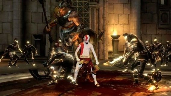 cosplayers_placed_in_videogames_22_e