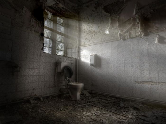 urban_decay_photography_34