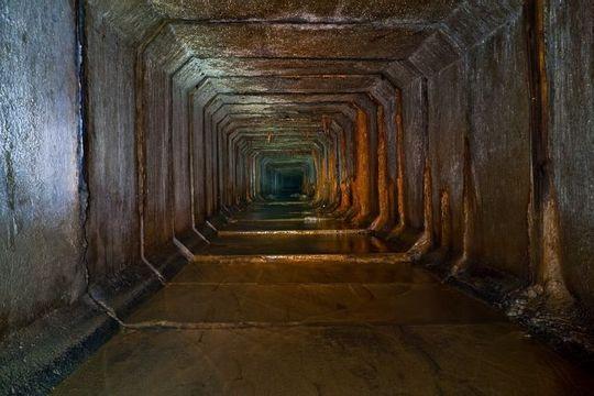 underground_rive_16