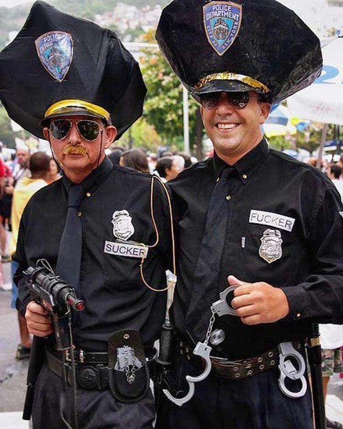 Policemen_funny_stories_42