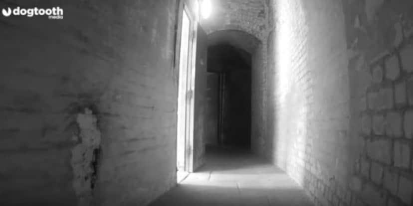 door1_e