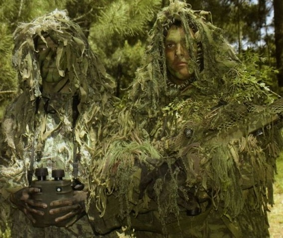 military_camouflage_19