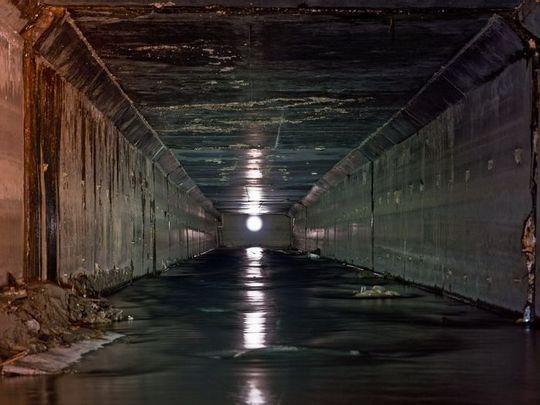underground_rive_12