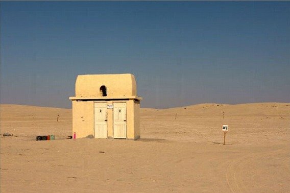 star_wars_shooting_locations_640_01