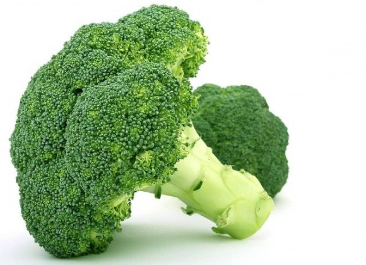 broccoli-1238250_640_e