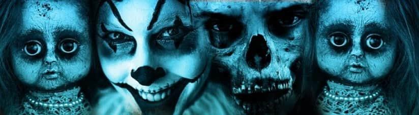 halloween-2764651_640