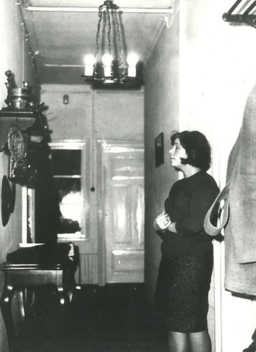 Annemarie_Schaberl_in_1967_e