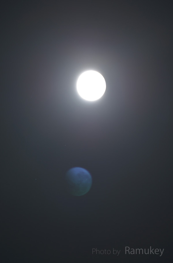 moon 01