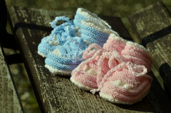 双子で赤ちゃんのそれぞれの父親が異なることがDNA鑑定で発覚。百万分の一の奇跡が妻の浮気を暴く(中国)
