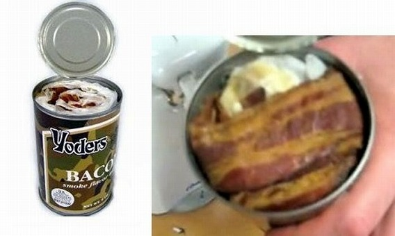 canned_foods_18