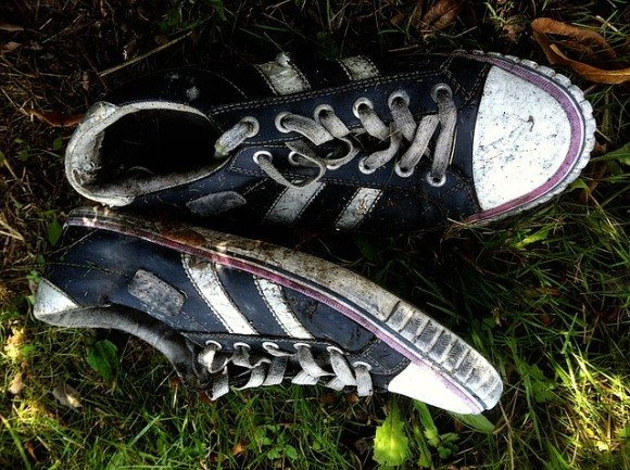 sneaker-433882_640_e