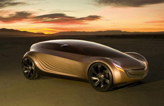 concept_car_55