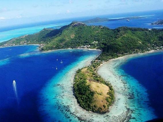 Penghu-Islands-Taiwan