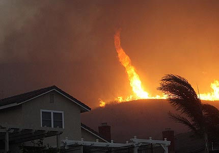fire_tornado430x300