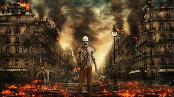 walking-dead-3489833_640_e