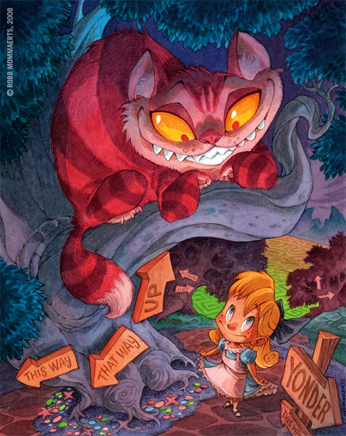 Cheshire-Cat-artwork-5