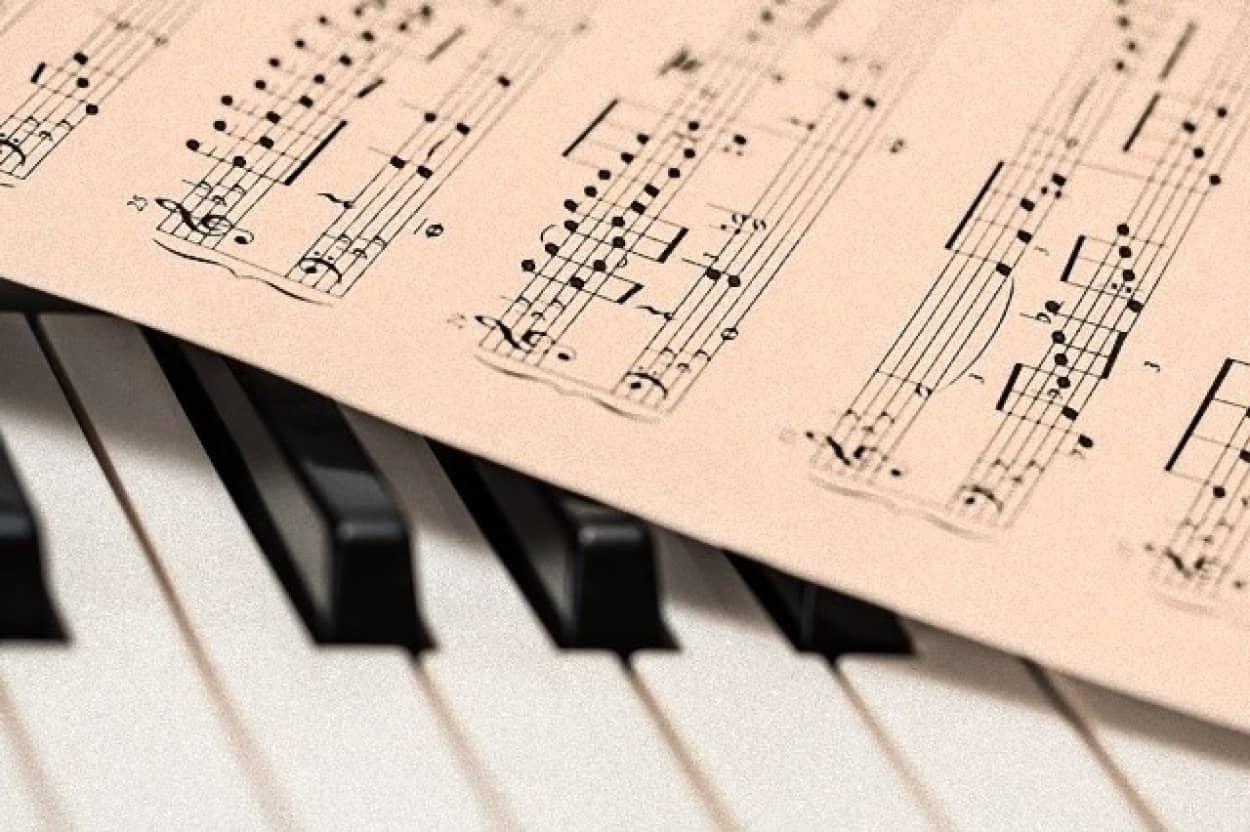 piano-1655558_640_e