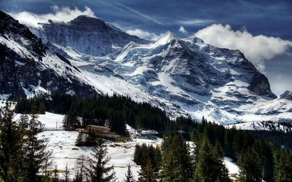 beautiful_winter_mountains_640_18