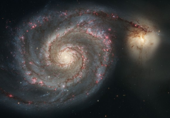 Messier51_sRGB_e