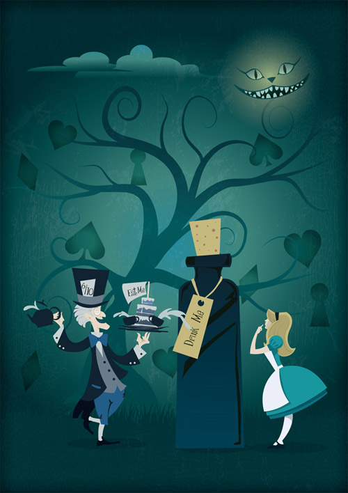 Alice-in-Wonderland-Artwork-21