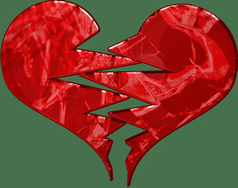 broken-heart-1207383_640