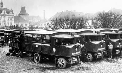 Steam-trucks-09