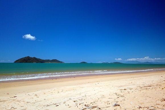 「最後にもう一度海が見たい」 ー 患者の人生最期の願いを叶えた救急救命士(オーストラリア)