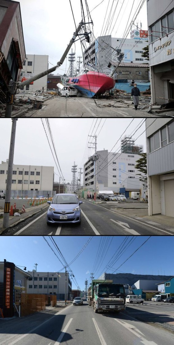 earthquake_in_japan_18_e