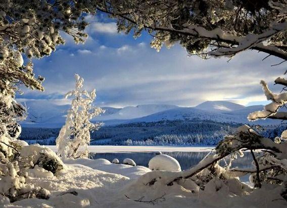 beautiful_winter_mountains_640_10