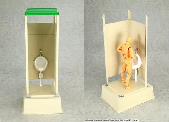 toilet6_e