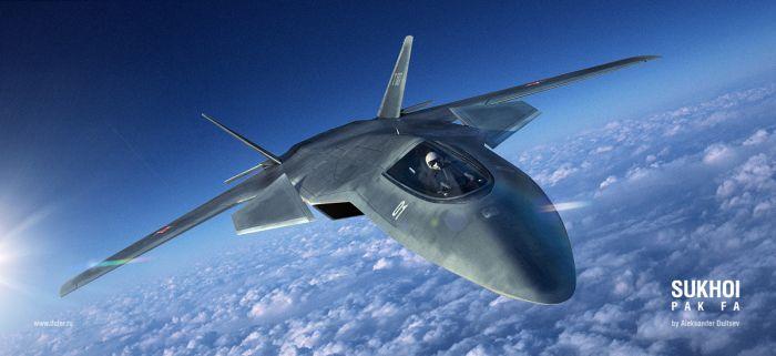 第5世代ジェット戦闘機の画像 p1_22